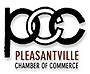 PCC - Pleasantville Chamber of Commerce